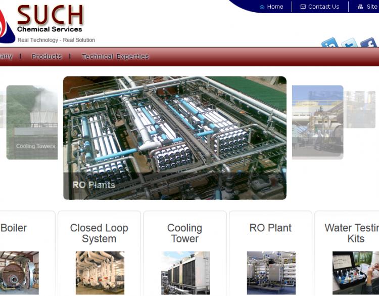 suchchemicalservices
